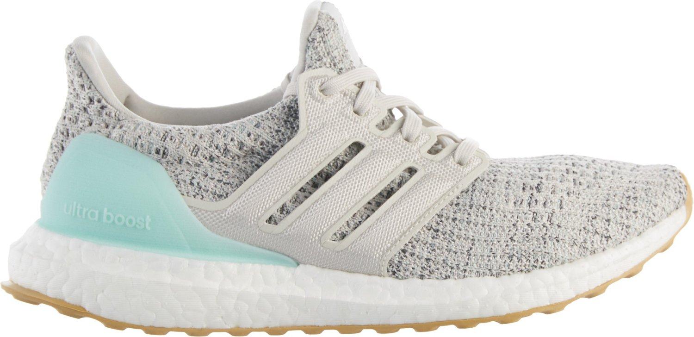 b2cceeb0 adidas Women's UltraBOOST Running Shoes