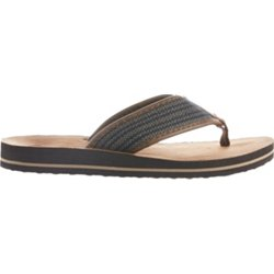 f50f22fe3e59be Boys  Shoes   Footwear