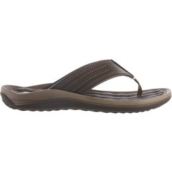 Men's Cartago IV Flip-Flops