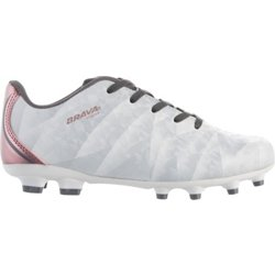 Women's Notify Soccer Cleats
