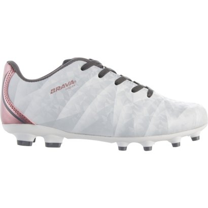 dcc1ca7b501 Women s Soccer Cleats. Hover Click to enlarge