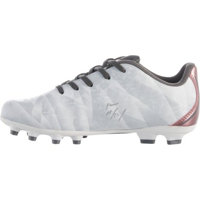 5649dd0b011 Women s Soccer Cleats. Hover Click to enlarge. Hover Click to enlarge