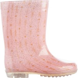 Girls' Arrow PVC Boots