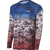 3261c14f4bd Men's Super Terminal Tackle Long Sleeve Shirt. Hot Deal. Quick View. Columbia  Sportswear