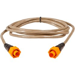 Transducer Cables