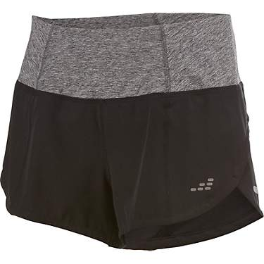 e01fa08ca Womens Workout Shorts | Academy