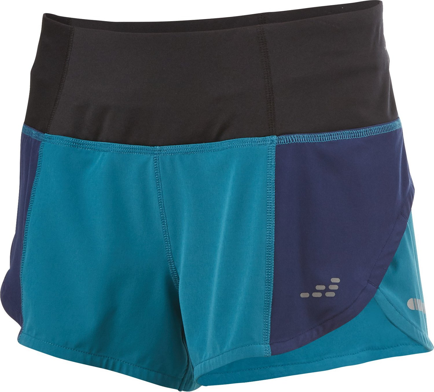 15e1e8e9f777 Display product reviews for BCG Women s High Rise Woven Running Shorts