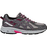 5eb49f9a131 ASICS® Women s Gel Venture Trail Running Shoes