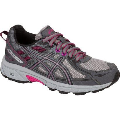 07b410978d1a ASICS® Women s Gel Venture Trail Running Shoes