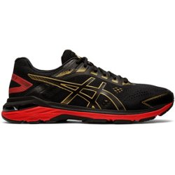 Men's GT 2000 7 Running Shoes