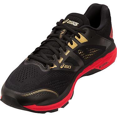 huge discount 64d86 b2d95 ASICS Men's GT 2000 7 Running Shoes