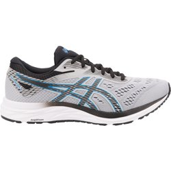 Men's Gel Excite 6 Performance Running Shoes