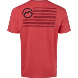 Men's Stripes T-shirt