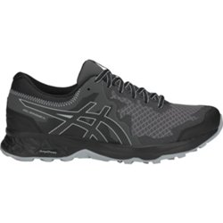 Men's Gel-Sonoma 4 Trail Running Shoes