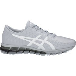 Men's GEL-Quantum 180 4 Running Shoes