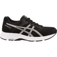 ASICS Women's Gel-Contend 5 Road Running Shoes