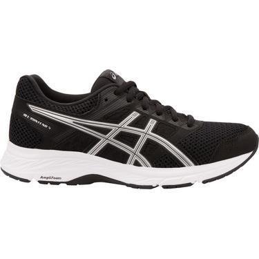 98d891279980 ASICS Women's Gel-Contend 5 Road Running Shoes | Academy