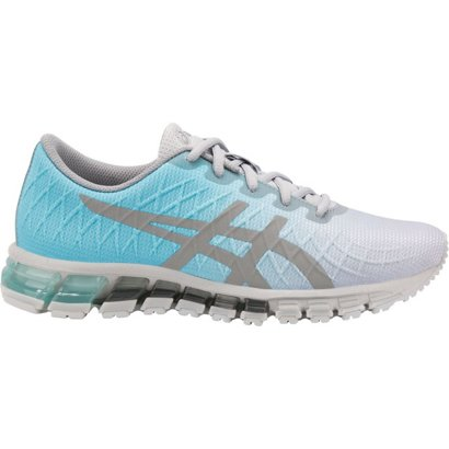 finest selection 1ddc8 b9ea9 ... Gel-Quantum 180 4 Running Shoes. Women s Running Shoes. Hover Click to  enlarge