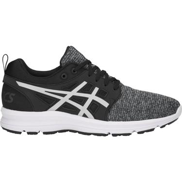 asics gym shoes women