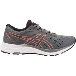 Women's Gel Excite 6 Performance Running Shoes