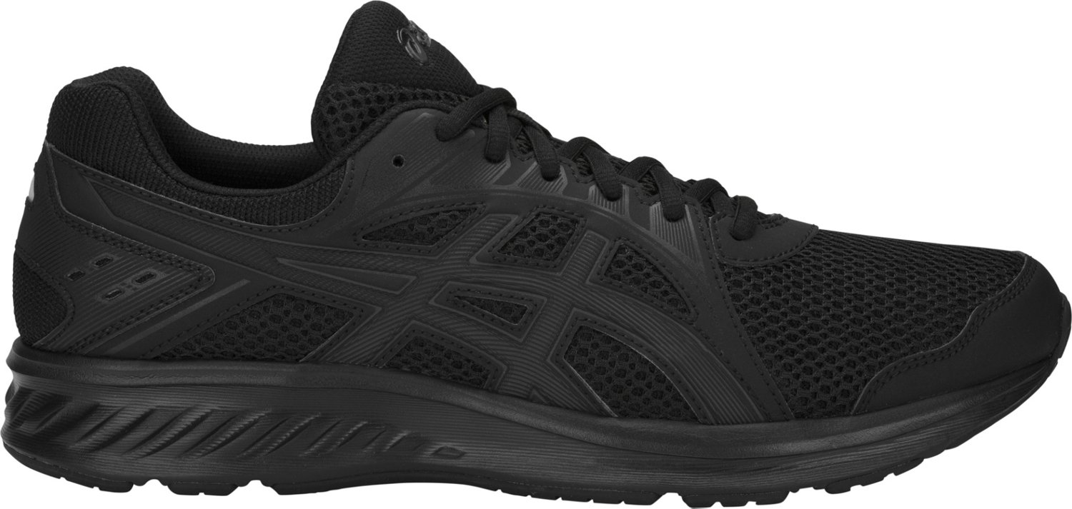 low priced 4bf52 ce963 Display product reviews for ASICS Men s Jolt 2 Running Shoes