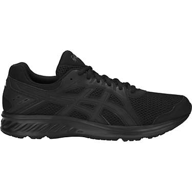 49537f3f Men's Running Shoes | Academy