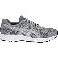 Shoes Under $40