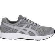ASICS Men's Jolt 2 Running Shoes