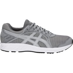 Men's Jolt 2 Running Shoes
