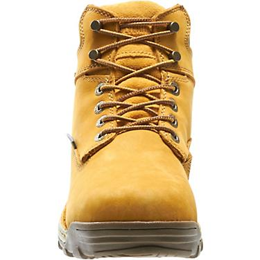 881bffb99c1 Wolverine Men's Dublin Insulated EH Lace Up Work Boots