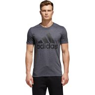 adidas Men's Badge of Sport Classic T-shirt