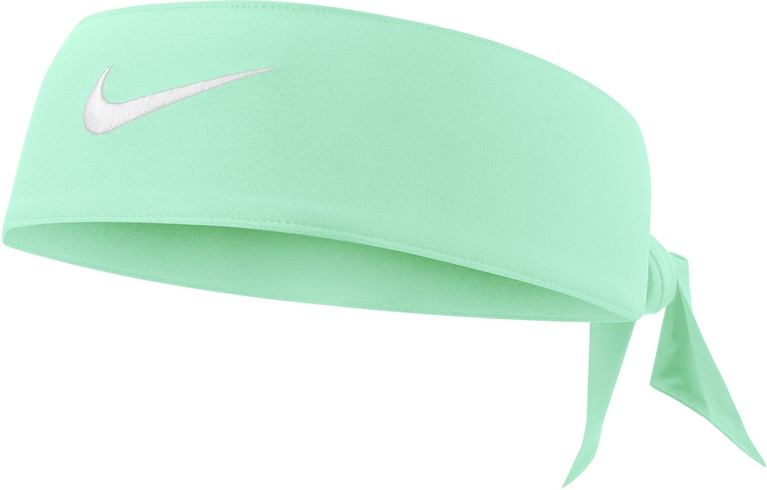 Display product reviews for Nike Unisex Dri-FIT Head Tie 2.0 9523f7af3
