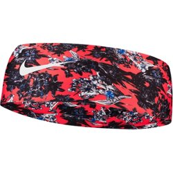 Women's Printed Fury 2.0 Headband