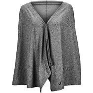 Women's Cardigans + Wraps