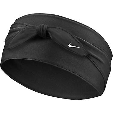 Nike Women's Bandana Head Tie