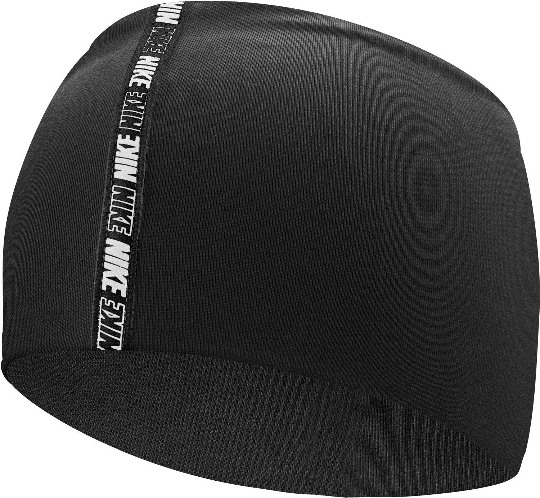 Nike Women s Studio Wide Headband  ac5a7b5feed