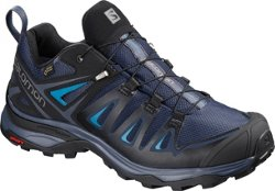 Women's X Ultra 3 GTX Hiking Shoes