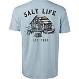 75d415b24 Men's Lobster Shack Pocket T-shirt. Quick View. Salt Life