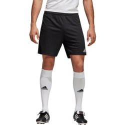adidas Men's Parma 16 Soccer Short