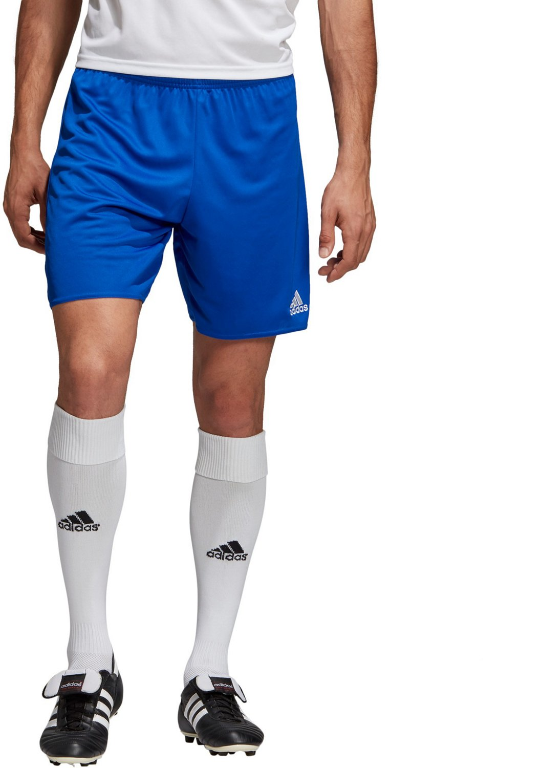dfd434da4dc8 Display product reviews for adidas Men s Parma 16 Soccer Short