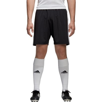 75eb024ac ... Men s Condivo 18 Soccer Shorts. Academy. Hover Click to enlarge