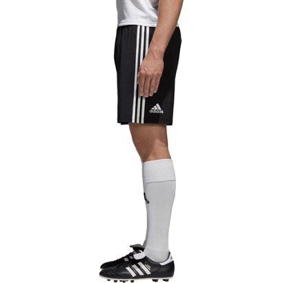 4f0807368 adidas Men s Condivo 18 Soccer Shorts