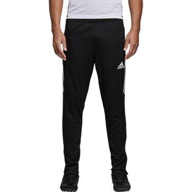 d9783438c adidas Men's Tiro 17 Training Pant   Academy