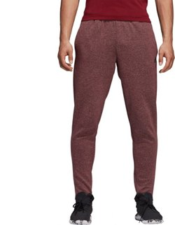adidas Men's ID Stadium Pant