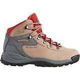 aad0b959d Womens Hiking Boots & Shoes | Hiking Shoes for Women | Academy