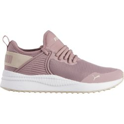 Women's PUMA Clothing & Shoes