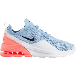 Women's Air Max Motion 2 Running Shoes