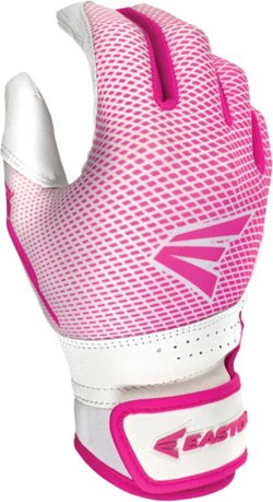 Girls' Hyperlite Fast-Pitch Batting Gloves
