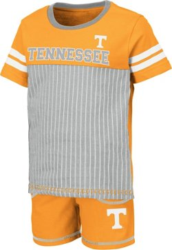 Toddler Boys' University of Tennessee Halifax Set