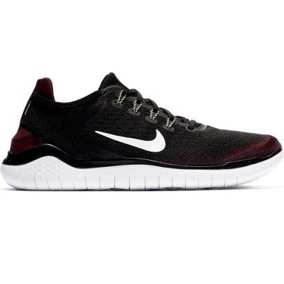 0cd6bc92da10 Nike Men s Free RN 2018 Running Shoes